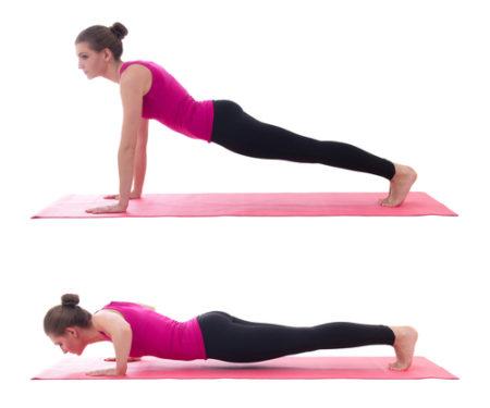 f:id:stretch-profesional:20180829194926j:plain