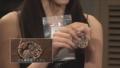 時効警察DVD5巻より、日光東照宮のメダル