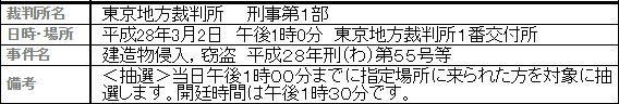 f:id:strikenonko:20160302144316j:plain
