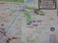 yamate_map