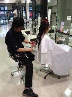 f:id:stroke-hair:20120623180009j:image