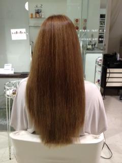 f:id:stroke-hair:20120623183823j:image