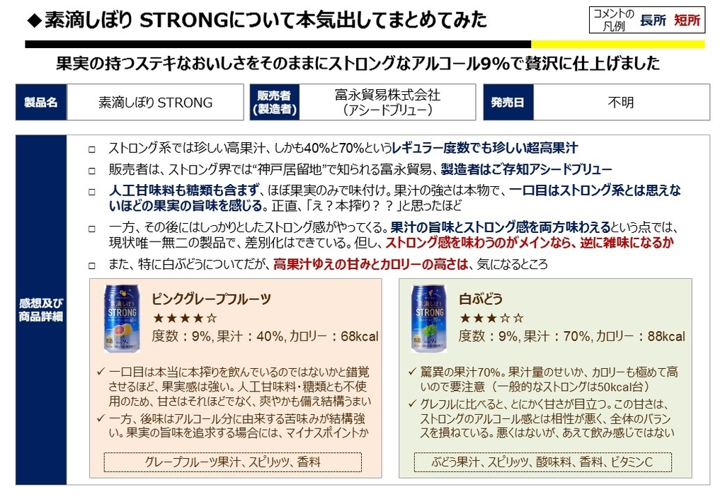 f:id:strong_ojisan:20180930140650j:plain