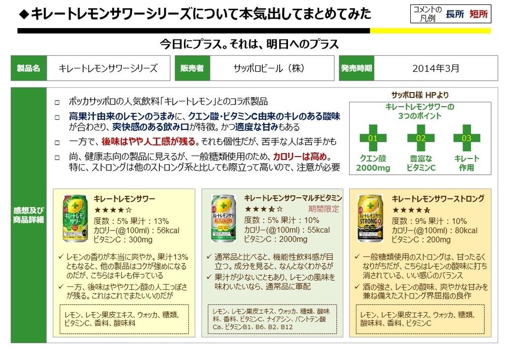 f:id:strong_ojisan:20181124115141j:plain