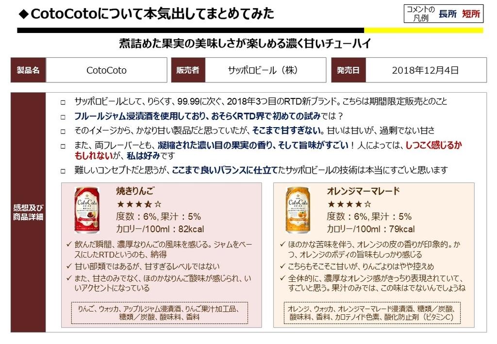 f:id:strong_ojisan:20181205172459j:plain