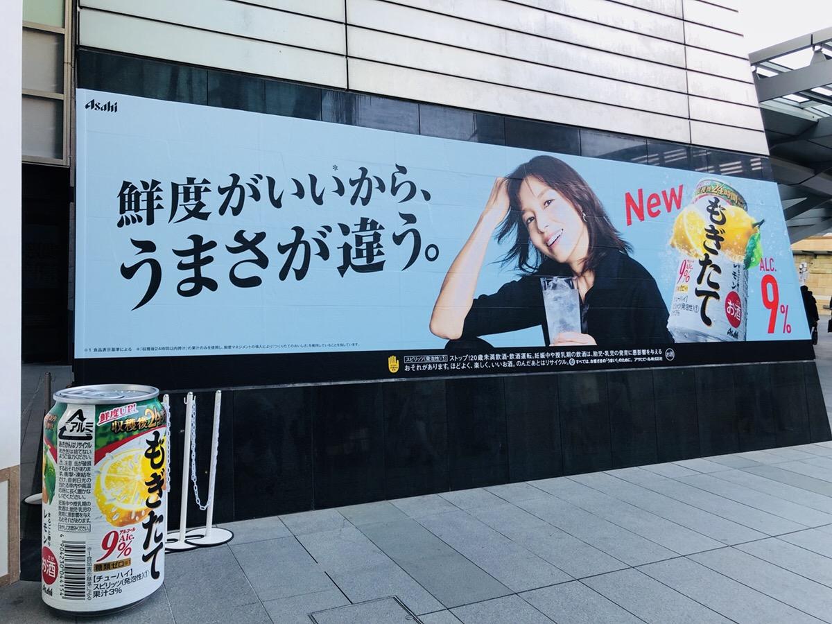 f:id:strong_ojisan:20190321115811j:plain