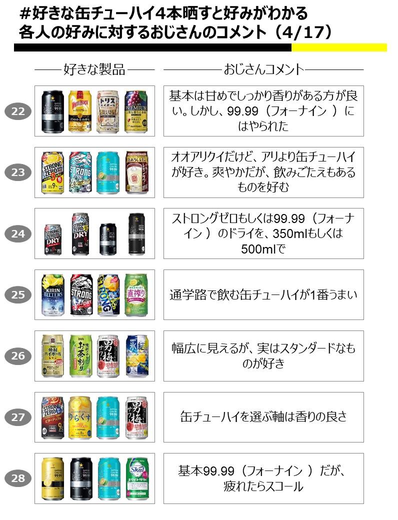 f:id:strong_ojisan:20190323144857j:plain
