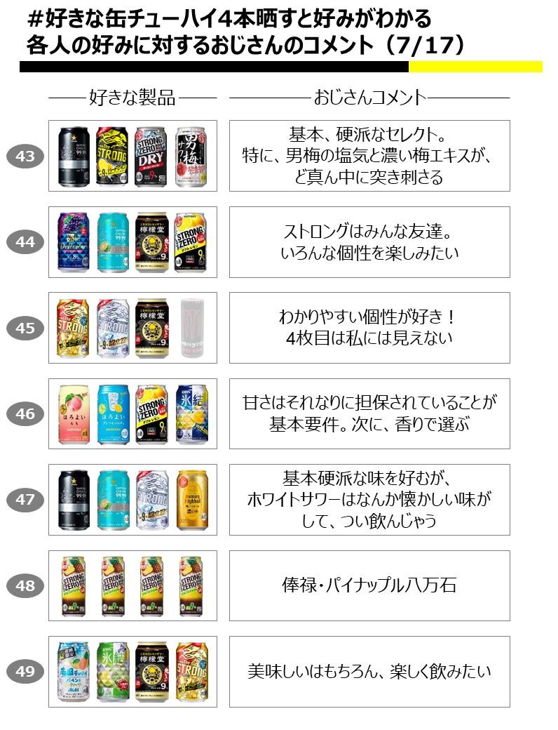 f:id:strong_ojisan:20190323144937j:plain