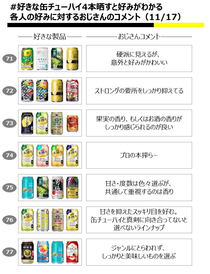 f:id:strong_ojisan:20190323145033j:plain
