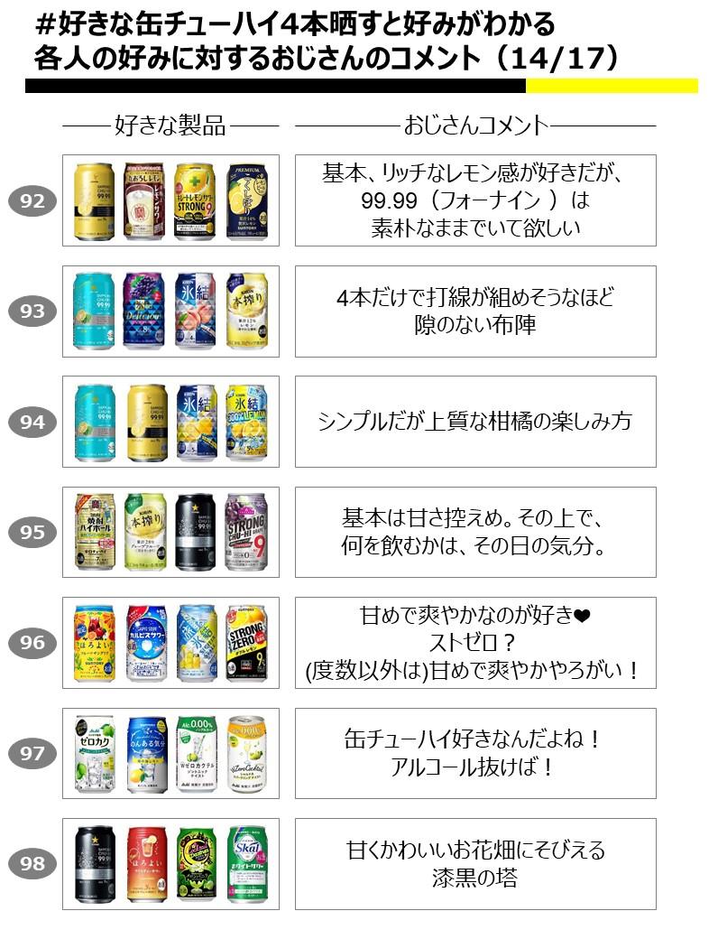 f:id:strong_ojisan:20190323145056j:plain