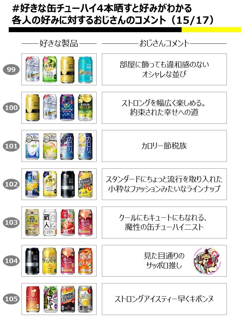 f:id:strong_ojisan:20190323145106j:plain
