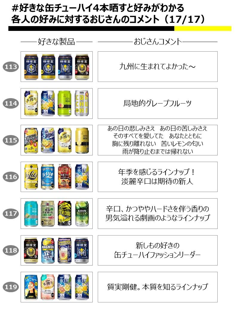 f:id:strong_ojisan:20190323145125j:plain