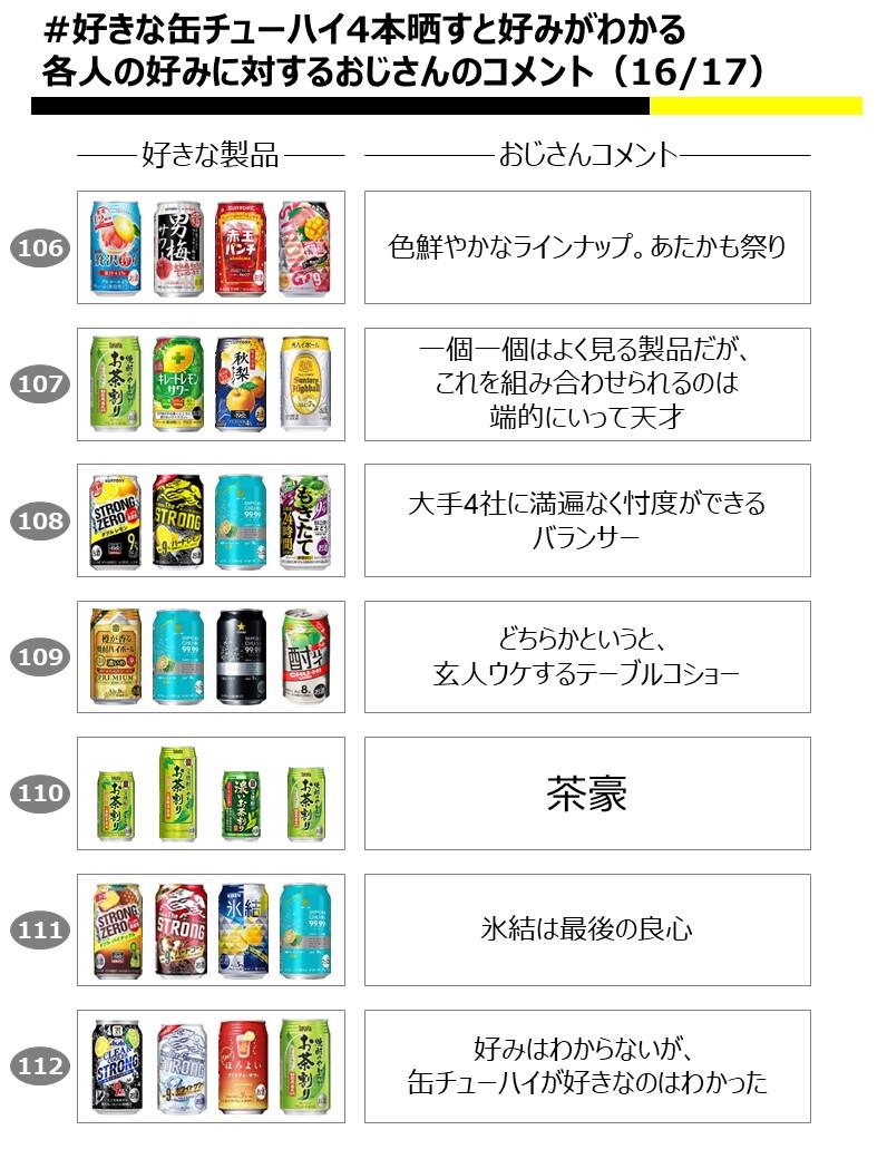 f:id:strong_ojisan:20190323145137j:plain