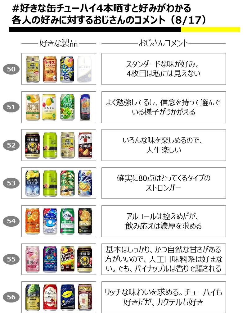 f:id:strong_ojisan:20190325230053j:plain