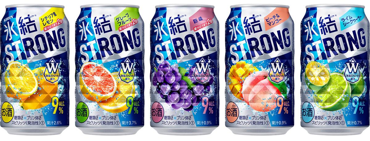 f:id:strong_ojisan:20190331133532j:plain
