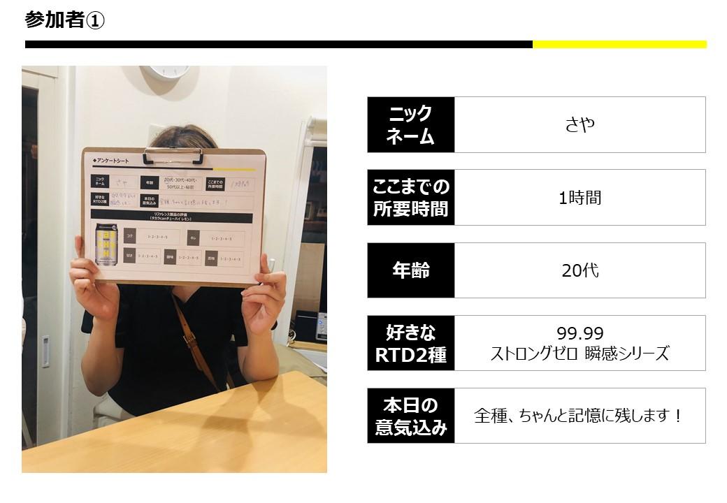 f:id:strong_ojisan:20190512193828j:plain