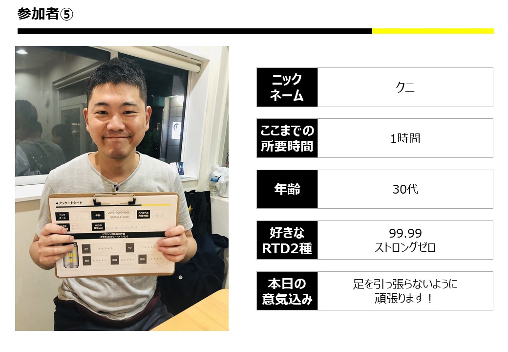 f:id:strong_ojisan:20190512195059j:plain