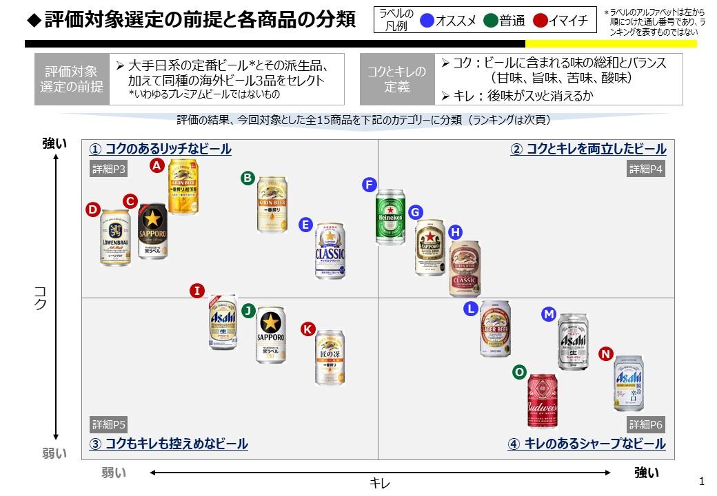 f:id:strong_ojisan:20190523223140j:plain
