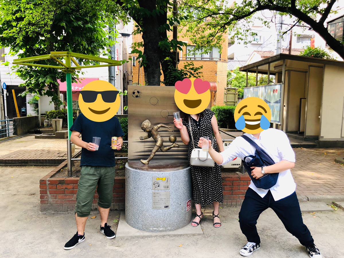 f:id:strong_ojisan:20190605202648p:plain