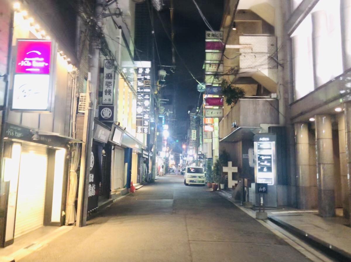 f:id:strong_ojisan:20190720135432j:plain