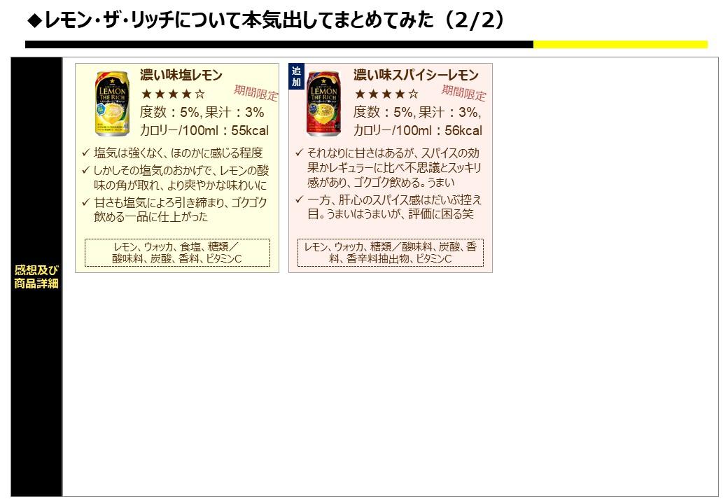 f:id:strong_ojisan:20190906002842j:plain