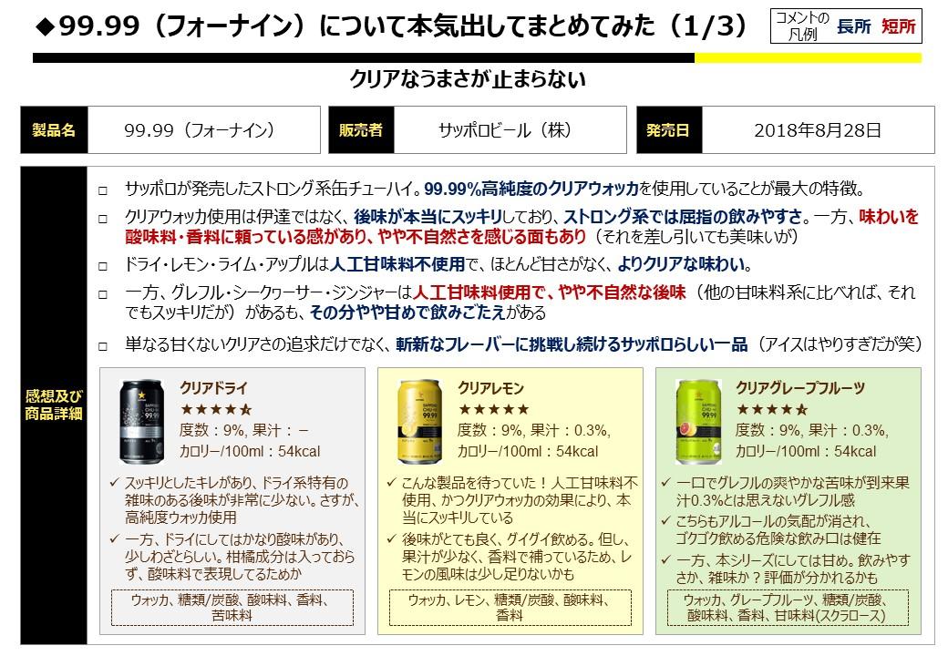 f:id:strong_ojisan:20191021190710j:plain