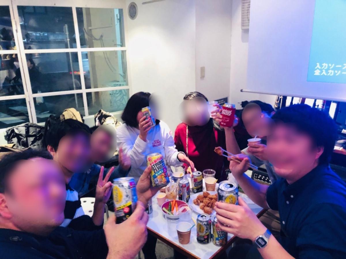 f:id:strong_ojisan:20191126221309j:plain