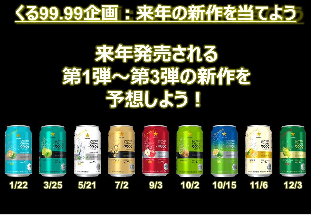 f:id:strong_ojisan:20191225141440j:plain