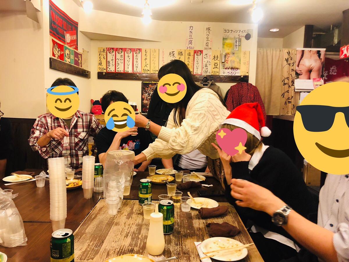 f:id:strong_ojisan:20191225175427j:plain