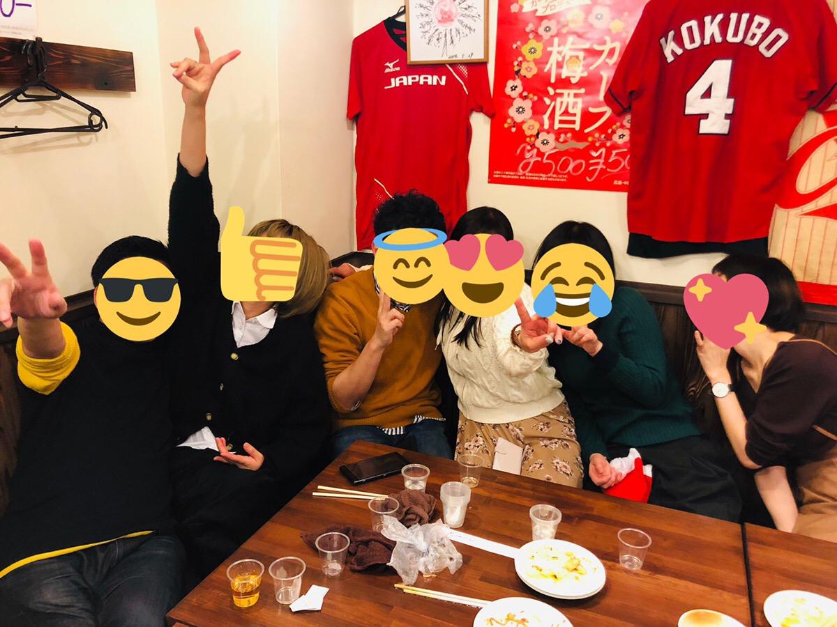 f:id:strong_ojisan:20191225175440j:plain