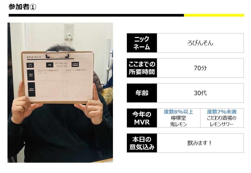 f:id:strong_ojisan:20200105160156j:plain