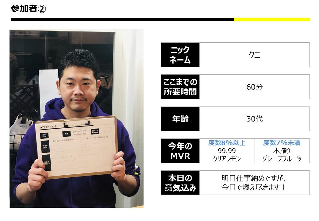 f:id:strong_ojisan:20200105160448j:plain