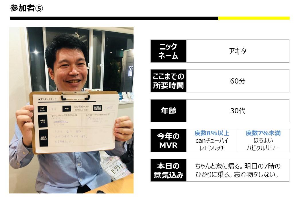 f:id:strong_ojisan:20200105161416j:plain