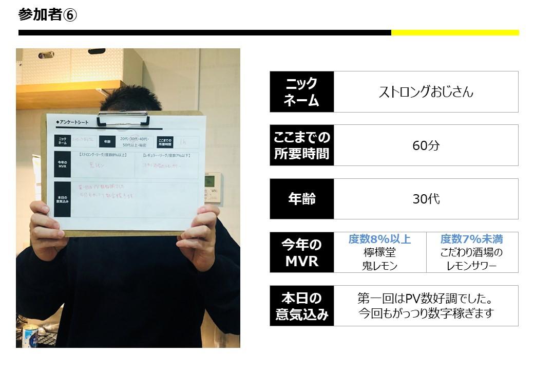 f:id:strong_ojisan:20200105161658j:plain