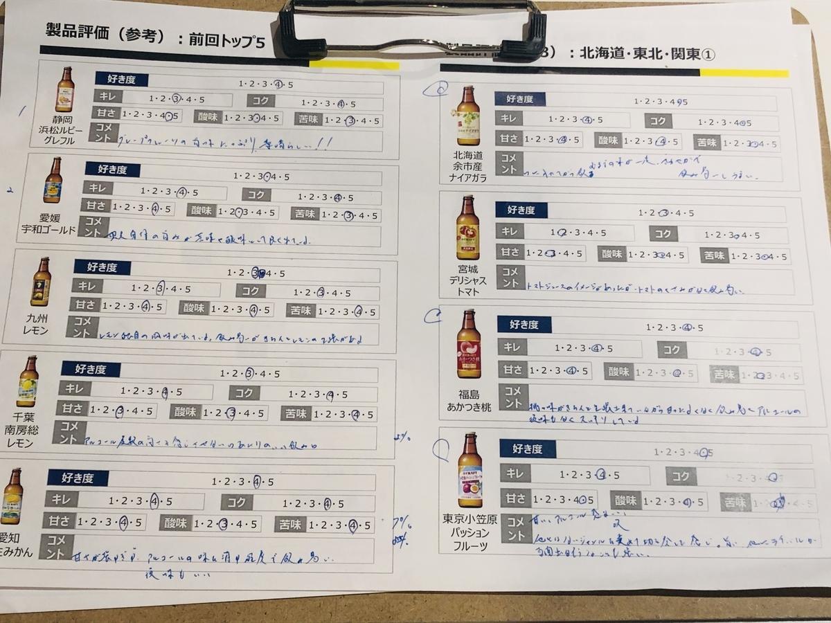 f:id:strong_ojisan:20200105200223j:plain