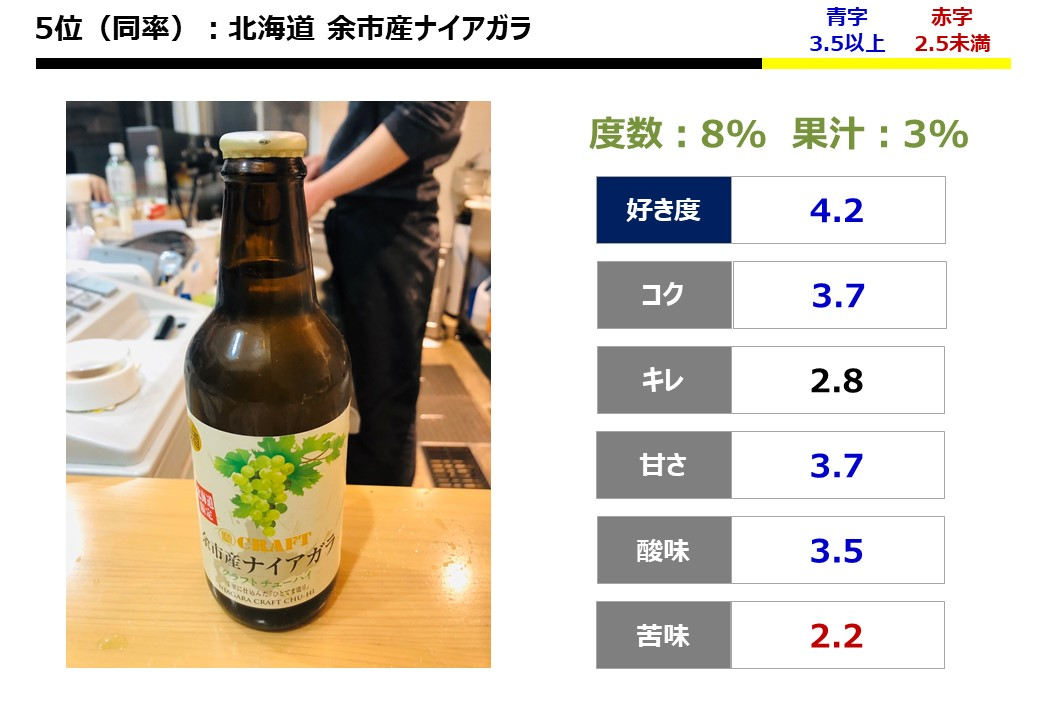 f:id:strong_ojisan:20200105215340j:plain