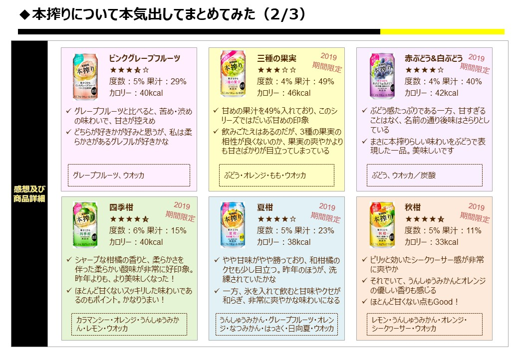 f:id:strong_ojisan:20200107121323j:plain