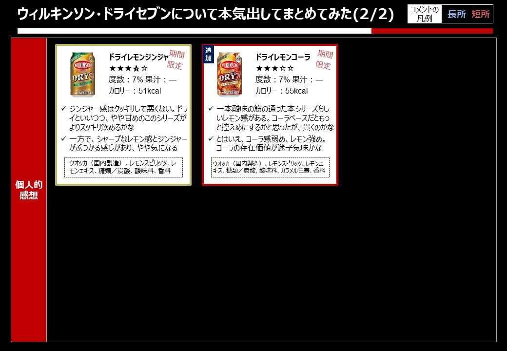f:id:strong_ojisan:20200107122707j:plain