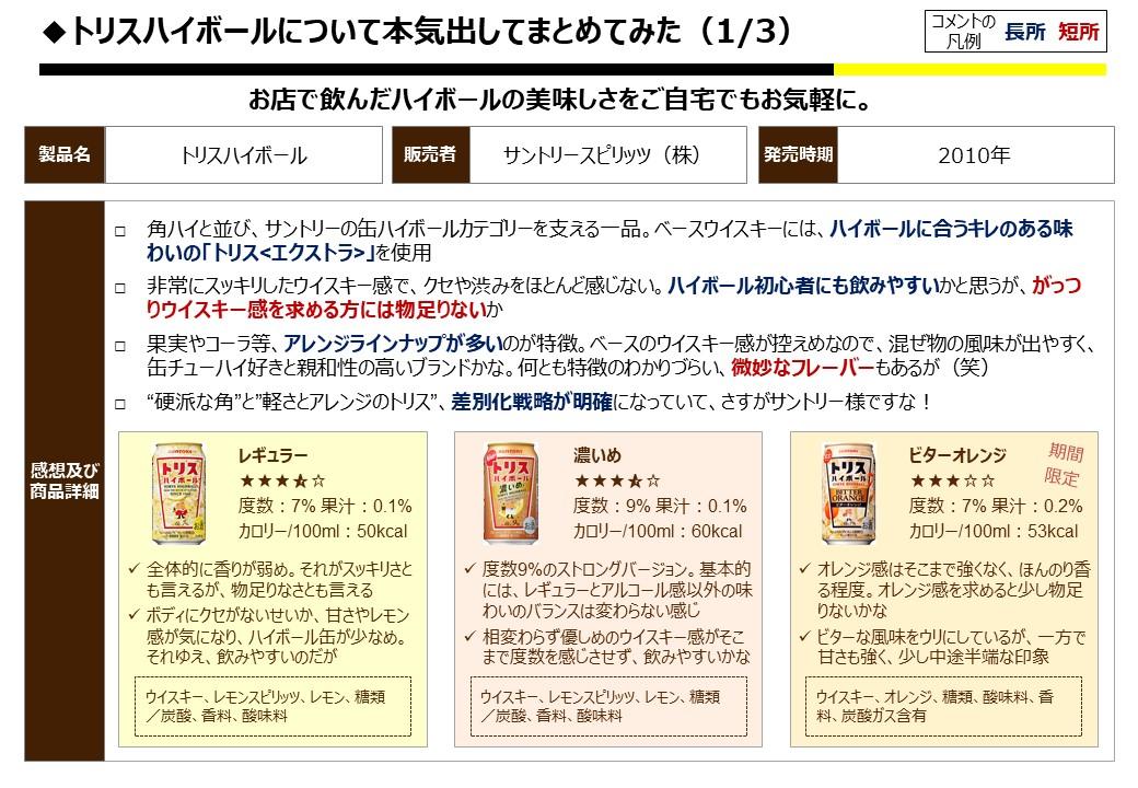 f:id:strong_ojisan:20200107123910j:plain