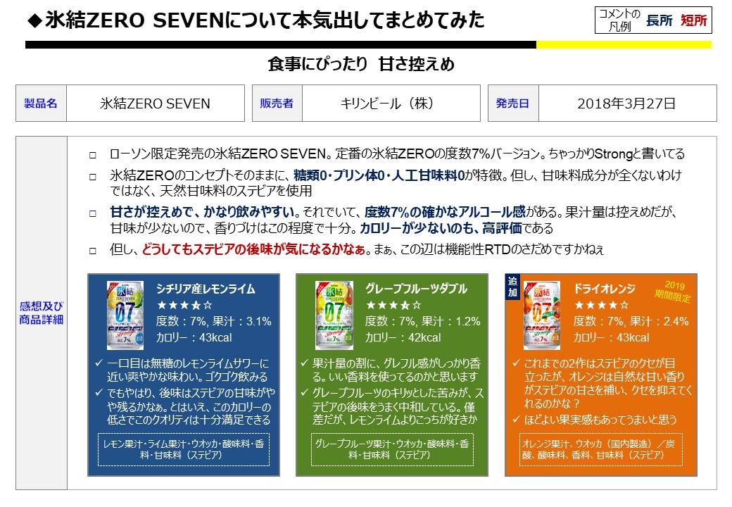 f:id:strong_ojisan:20200107231457j:plain