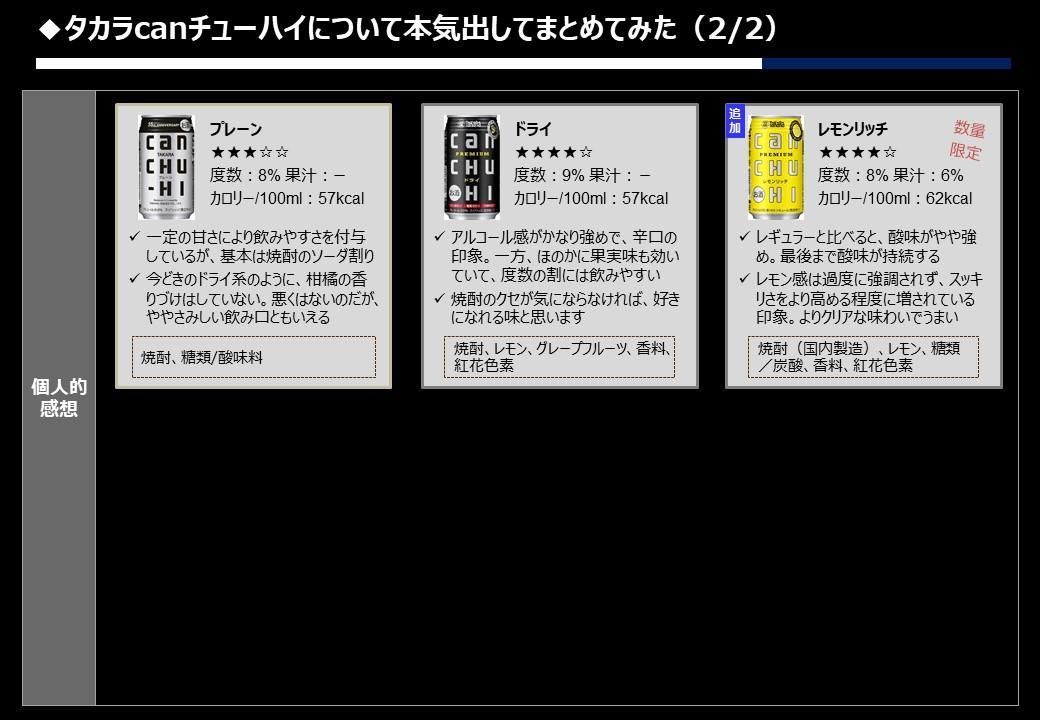 f:id:strong_ojisan:20200108123840j:plain