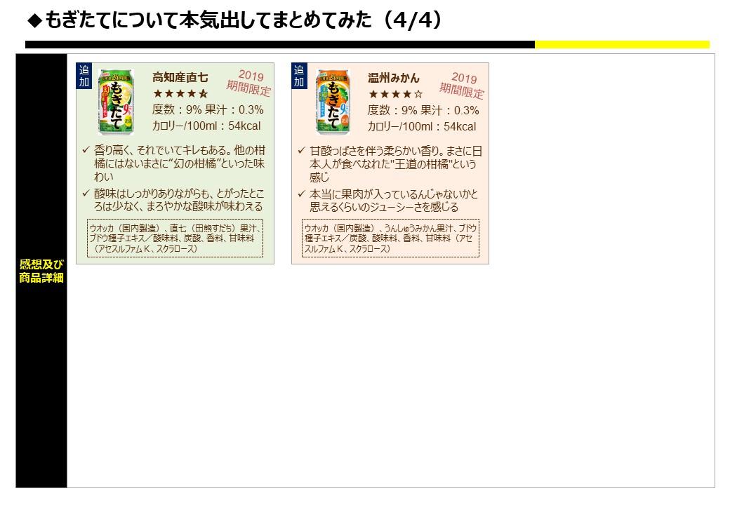 f:id:strong_ojisan:20200110120301j:plain