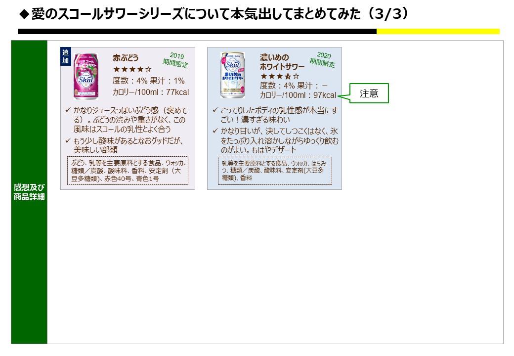 f:id:strong_ojisan:20200120223148j:plain