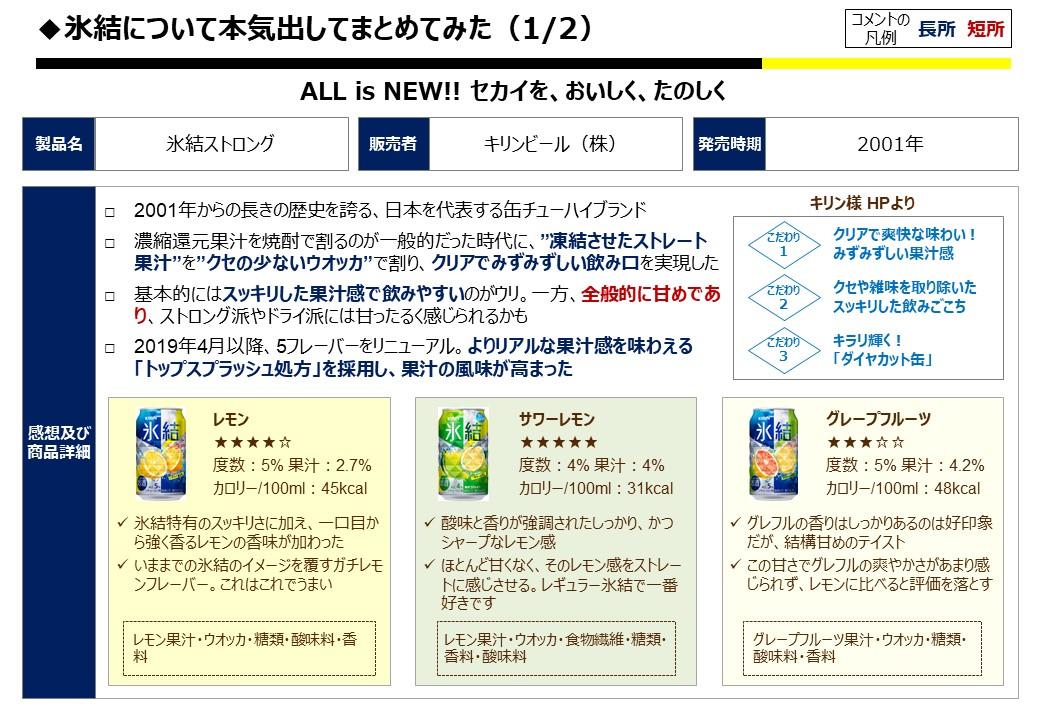 f:id:strong_ojisan:20200120224905j:plain