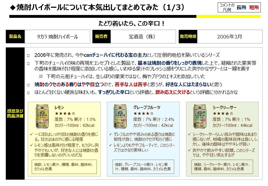 f:id:strong_ojisan:20200203195232j:plain