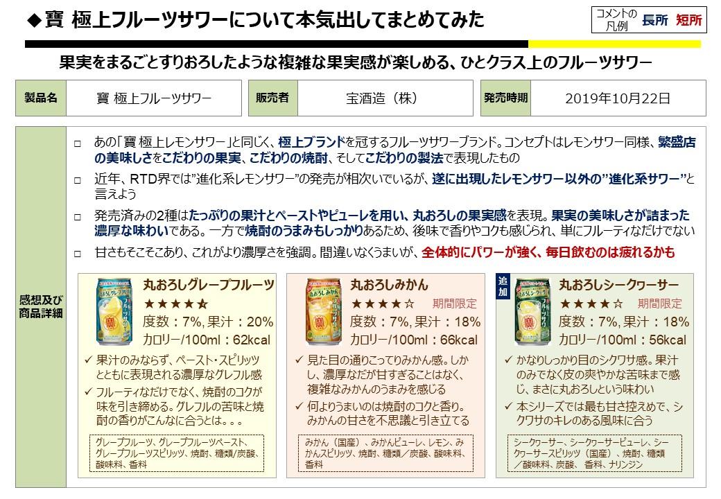 f:id:strong_ojisan:20200302191126j:plain