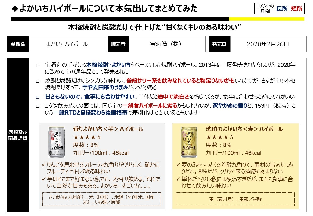 f:id:strong_ojisan:20200311011837j:plain