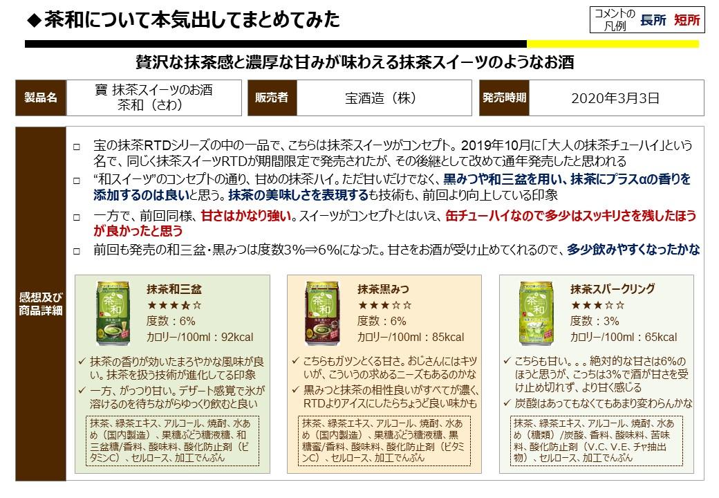 f:id:strong_ojisan:20200311030436j:plain