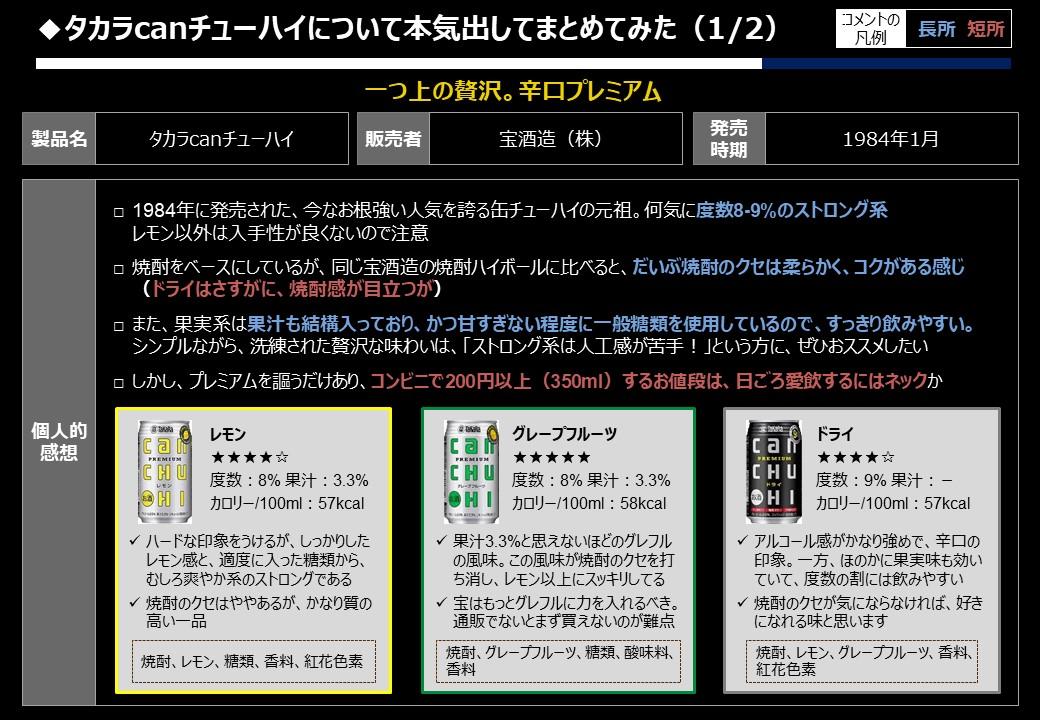 f:id:strong_ojisan:20200313185036j:plain