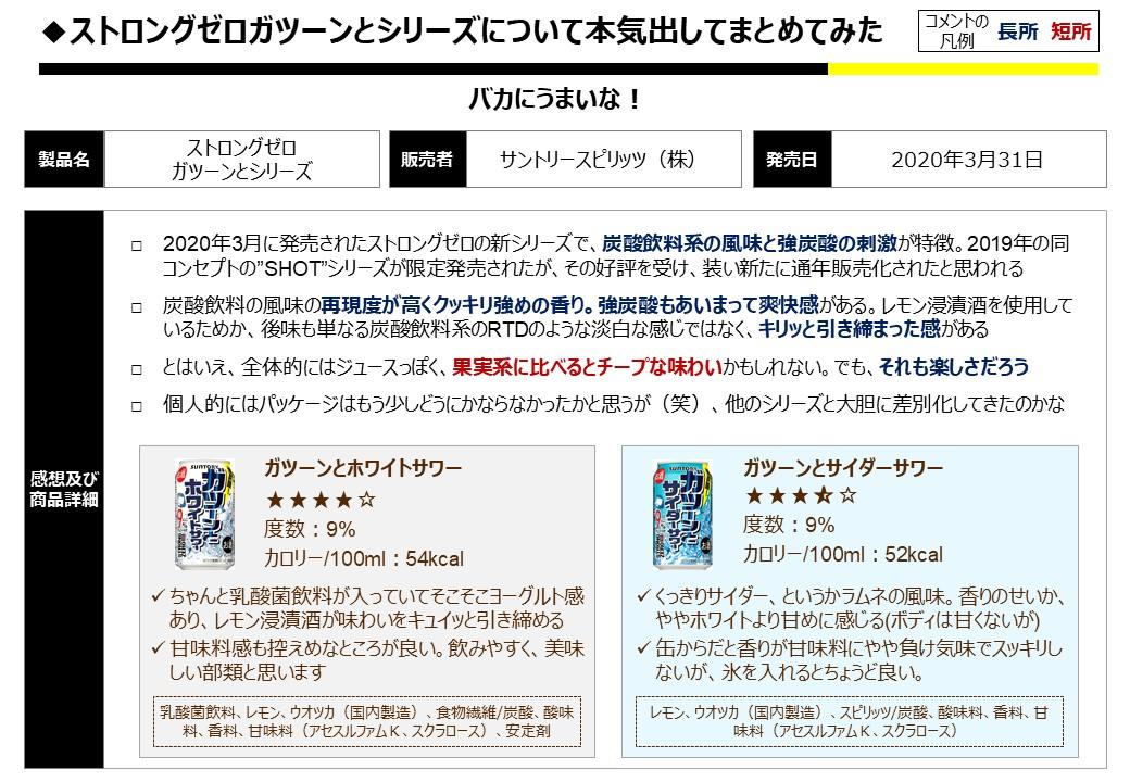 f:id:strong_ojisan:20200401191209j:plain